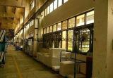 Ventilateurs d'extraction de ventilation de prix bas pour la serre chaude
