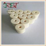 高密度産業陶磁器の管/陶磁器の管/陶磁器のローラー