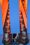 Das 20 Liter-Wasser-Flasche stellen die Maschinen/Plastikflasche Maschinen-Preis bildend her