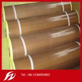 ПТФЭ лента тефлоновая лента стеклоткани клейкая лента для горячего запечатывания