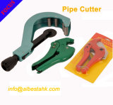 PPR Pipe Cutter (PPR Pipe 가위)