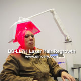 Regrowth do cabelo da máquina do diodo láser da boa qualidade (BS-LL7)