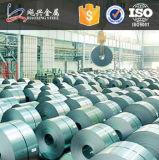 Di perfezione nucleo di ferro d'acciaio della bobina del silicone non