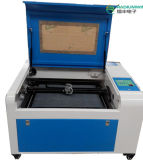Gravierfräsmaschine 4060 Laser-80W