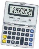Calculatrice (CS-958)