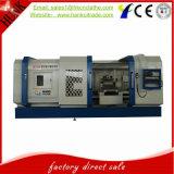 Qk1319 CNC van de Fabrikant van China de Duurzame Mini Lage Prijs van de Machine van de Draaibank