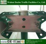 Усовик гальванизированный высоким качеством стальной для хайвея