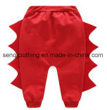 Il bambino di modo copre gli stili dei pigiami in vestiti Sq-18601 dei bambini