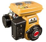 Motore Ey20k (copia del cherosene di ROBIN)