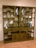 Шкаф древесины Jambire