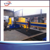 Машина кислородной резки Plamsa листа металла CNC Gantry