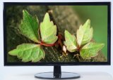 Ultradünner LED Monitor 21.5 Zoll-