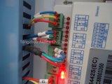 Gravura do laser & máquina do laser do CNC da máquina de estaca 1300mm*900mmm