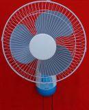 ventilateur de mur en plastique de 16 pouces/tarare électriques/électriques (HGW40-5)