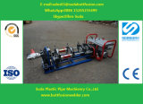 Sud250h 63mm/250mmのためのHDPEの溶接機の製造業者