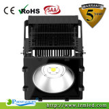 500W per l'indicatore luminoso di inondazione del proiettore LED del traforo di conservazione frigorifera del magazzino della corte di tennis