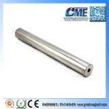Ímãs de barra magnéticos do Neodymium forte para a venda