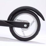2017新しいリチウム電池の大人2の車輪の電気スクーター