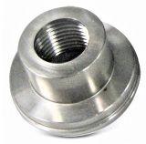 Fabricante OEM Peças de aço inoxidável, CNC Machinging / Bending // Fresagem / Peças de alumínio para carros, motores, motocicletas, automóveis