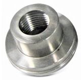 Soem-Hersteller-Edelstahl-Teile, Teile CNC-Machinging/Bending//Milling /Aluminum für Autos, Motoren, Motorräder, Automobile