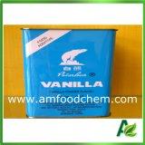 飲料および乳製品のための混合された製品Vanillia
