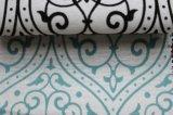 Tessuto ecologico del sofà del poliestere all'ingrosso per il sofà o la tenda
