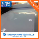 PVC Color Sheet para Vacuum Forming y Sign