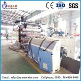 2440*1220mm Belüftung-künstlicher Marmorvorstand-Produktionszweig