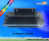 Cartouche de toner compatible pour Panasonic (UR-UG3350)