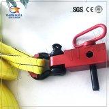 連結器の受信機が付いている高品質の牽引ストラップかウィンチストラップ