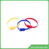 Sicherheits-Dichtung (JY210), Kabel-Dichtungen, Plastikdichtungen