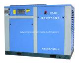 Промышленный высокий компрессор воздуха давления