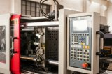 400 máquina plástica da modelação por injeção da tonelada PP/Pet (WMK-400)