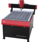 Ranurador del CNC para hacer publicidad (RJ-8010)