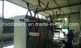 Моталка трубы HDPE/PPR пластичные & койлер трубы