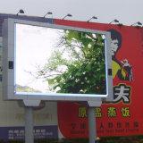 Im Freien Bildschirm-Baugruppe der BAD Lampen-LED