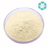 Isoflavones de soja/extrait/Phytoestrogen de soja