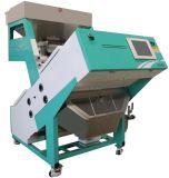 Classificador da cor do chá de Metak/máquina de classificação em Hefei Anhui
