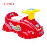 赤ん坊の洗面所取るに足らな車様式(GF8228-4)