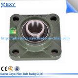 UCP202, UCP203, soporte del cojinete UCP204/unidades del rodamiento del bloque de almohadilla/del rodamiento del borde
