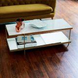 Hzct126ミラのコーヒーテーブル