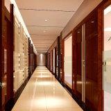 행락지 침실 세트 또는 현대 파이브 스타 Hampton 여인숙 호텔 가구를 주문을 받아서 만드십시오