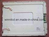 LCD van 12.1 Duim het Gebruik van het Comité voor de Industriële Machine van de Injectie (LQ121S1DG11)