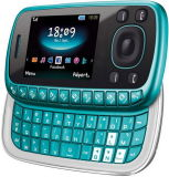 Teléfono móvil B3310