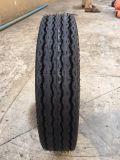 Motorrad-Gummireifen-Reifen-400-8 Anointed Reifen