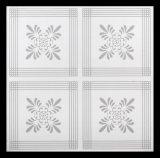 Qualitäts-leichter preiswerter Faser-Kleber-Decken-Vorstand