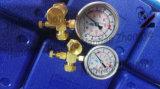 Erstklassiger aufladeninstallationssatz für hydraulischen Unterbrecher-Hammer vom chinesischen Hersteller