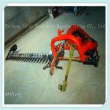 円形の管鎌棒芝刈り機のための