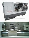 Grand tour de commande numérique par ordinateur de la Chine de tour en métal (CJK6150B-1)