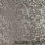 Carrelage rustique en céramique glacé par Digitals (600X600mm)